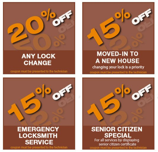 Berlin Locksmith Store Berlin, NJ 856-545-9492